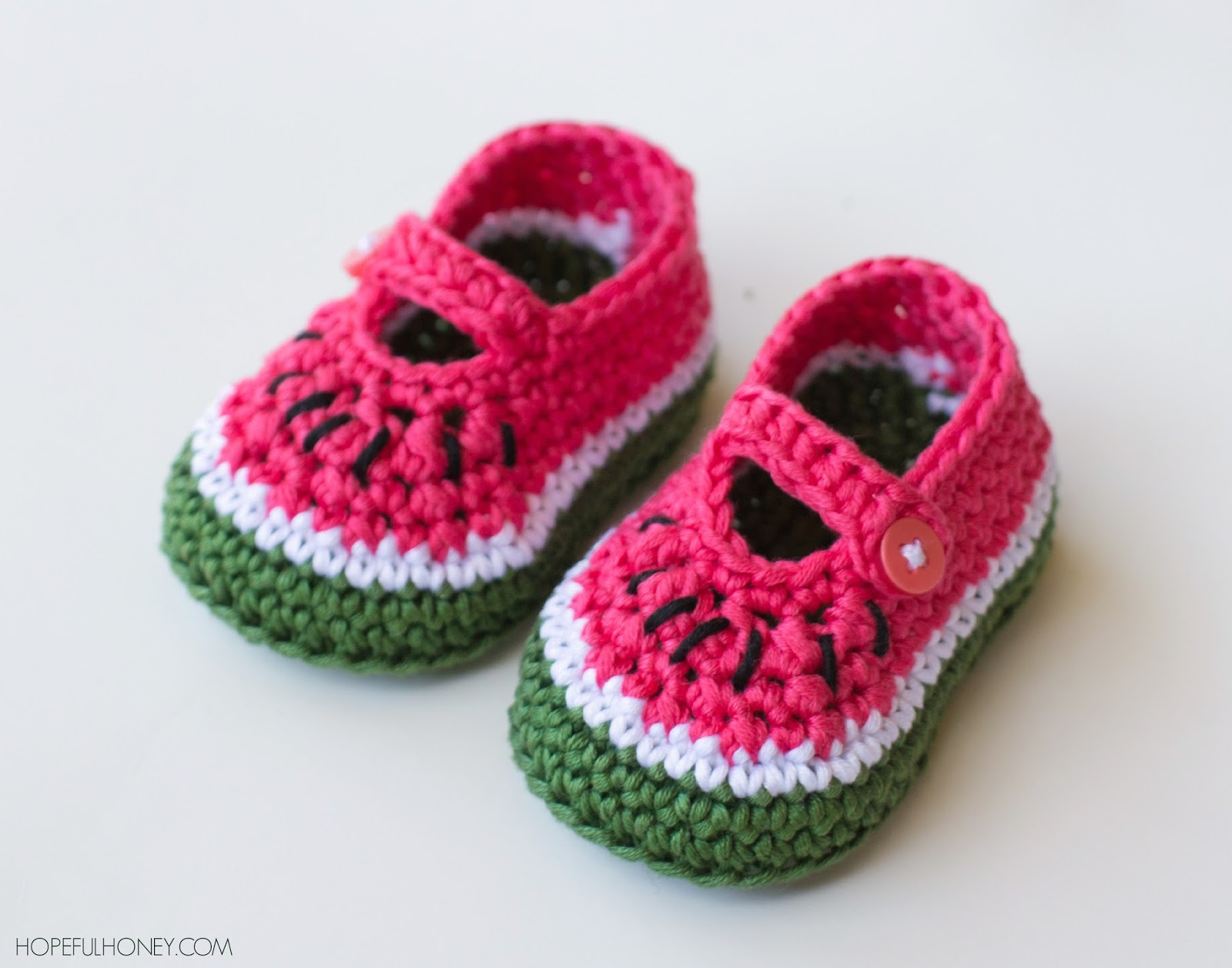 Baby Booties Sewing Pattern Pattern For Mary Jane Ba Shoes Sewing